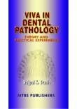 Viva in Dental Pathology, 1/Ed.