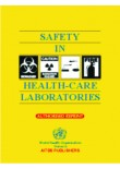 Safety in Health-Care Laboratories