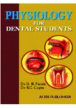 Physiology for Dental Students, 1/Ed.