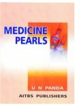 Medicine Pearls, 2/Ed.