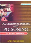 Occupational Diseases and Poisoning, 2/Ed.