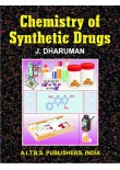 Chemistry of Synthetic Drugs, 3/Ed.