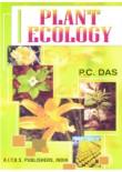 Plant Ecology, 1/Ed.