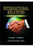 International Relation, 3/Revised Ed.