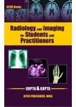 Radiology and Imaging for Students & Practitioners, 2/Revised Ed.