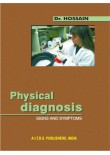 Physical Diagnosis: Signs and Symptoms, 1/Ed.