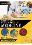 Short Cases in Medicine, 3/Ed.
