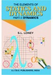 The Elements of Statics and Dynamics Part II: Dynamics, 1/Ed.