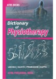 Dictionary of Physiotherapy, 2/Revised Ed.