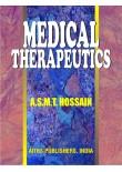 Medical Therapeutics, 2/Ed.