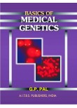 Basics of Medical Genetics, 2/Ed.