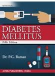 Diabetes Mellitus, 4/Ed.