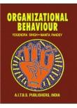 Organizational Behaviour, 2/Ed.