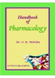 Handbook of Pharmacology, 4/Ed.
