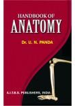 Handbook of Anatomy, 4/Ed.