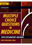 Multiple Choice Questions in Medicine, 2/Ed.