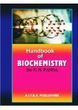 Handbook of Biochemistry, 4/Ed.