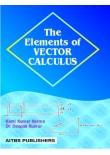 The Elements of Vector Calculus, 1/Ed.