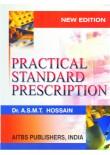 Practical Standard Prescription, 2/Ed.