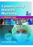 Community Health Nursing, 2/Ed.