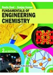 Fundamentals of Engineering Chemistry, 2/Ed.