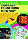 Fundamentals of Engineering Chemistry, 2/Ed.