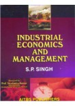 Industrial Economics & Management, 2/Ed.