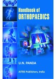 Handbook of Orthopaedics, 2/Ed.