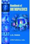Handbook of Orthopaedics, 2/Ed.