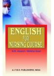 English for Nursing Course, 2/Ed.