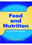 Food and Nutrition, 3/Ed.