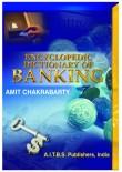 Encyclopedic Dictionary of Banking, 1/Ed. (H.B.)
