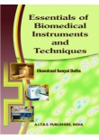Essentials of Biomedical Instruments and Techniques, 2/Ed.