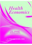 Health Economics, 2/Ed.