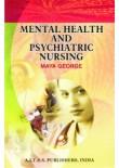 Mental Health & Psychiatric Nursing, 3/Ed.