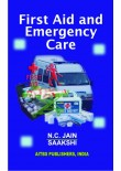 First Aid and Emergency Care, 2/Ed.