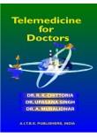 Telemedicine for Doctors, 1/Ed.
