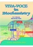 Viva-Voce in Biochemistry, 2/Ed.