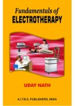 Fundamentals of Electrotherapy, 1/Ed.