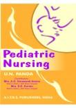 Pediatric Nursing, 2/Ed.