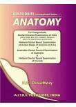 Dentodrite International Series—Anatomy, 1/Ed.