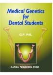 Medical Genetics for Dental Students, 1/Ed.