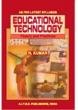 Educational Technology, 2/Ed.