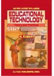Educational Technology, 2/Ed.