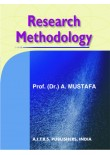 Research Methodology, 3/Ed.