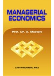 Managerial Economics, 1/Ed.