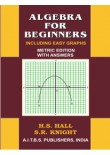 Algebra for Beginners, 1/Ed.