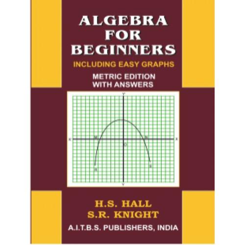 printables-algebra.jpg