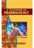 A Textbook of Pharmacology, 3/Ed.