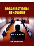 Organizational Behaviour, 1/Ed.